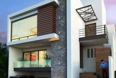 Bonita casa en venta, Tiquipaya